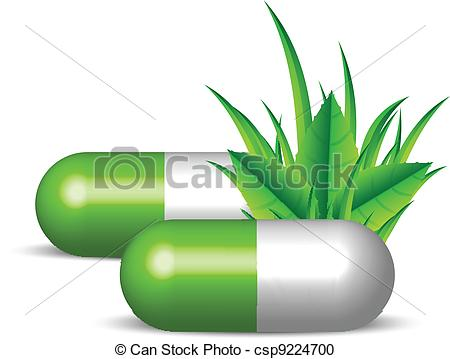 Natural medicine Illustrations and Stock Art. 15,784 Natural.