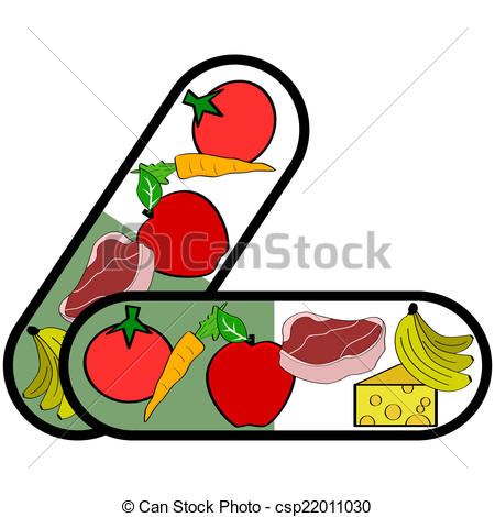 Natural medicine Clip Art Vector Graphics. 11,017 Natural medicine.