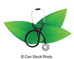 Natural medicine Illustrations and Stock Art. 15,784 Natural.