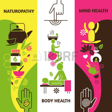 493 Naturopathy Cliparts, Stock Vector And Royalty Free.