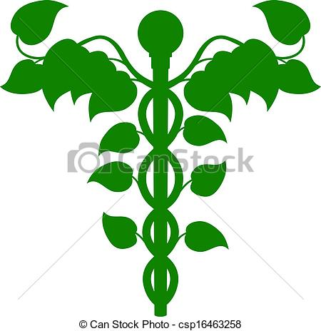 Naturopathy Illustrations and Stock Art. 510 Naturopathy.