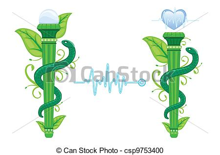 Naturopathy Illustrations and Stock Art. 495 Naturopathy.