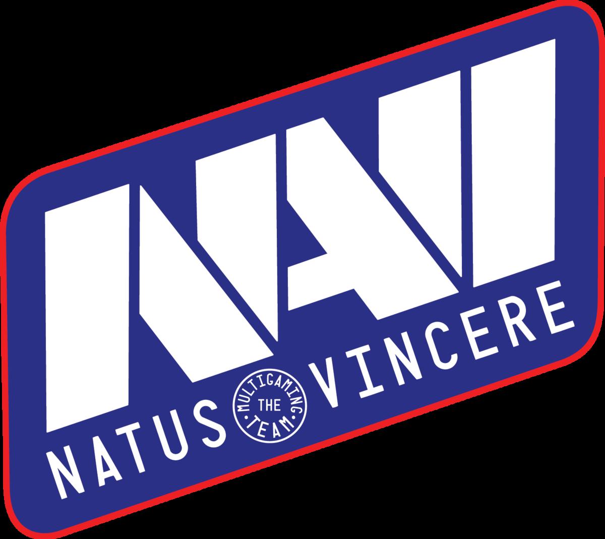 Natus Vincere North America.