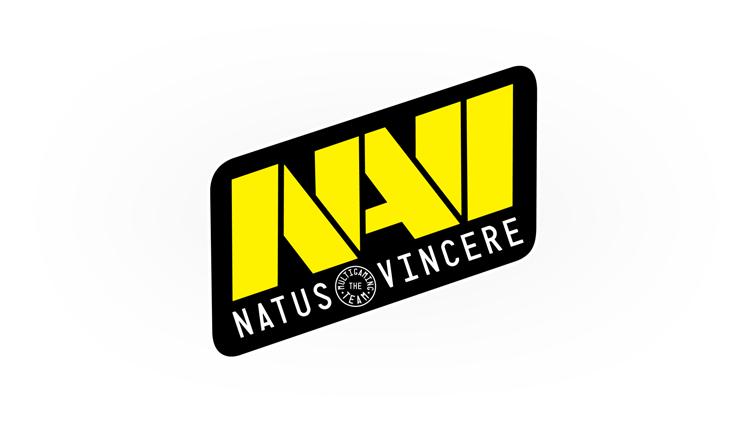 ESL One Mumbai 2019: Natus Vincere to skip the mega $300K.
