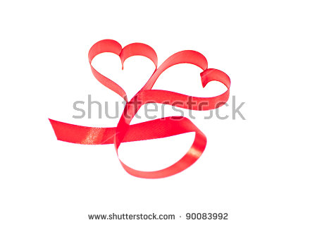 Lovely double heart free stock photos download (2,217 Free stock.