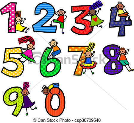 Naught Clipart and Stock Illustrations. 181 Naught vector EPS.