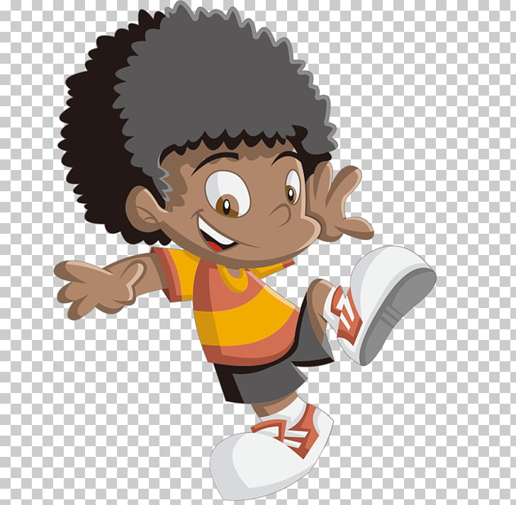 Animation Dessin animxe9, Naughty children PNG clipart.