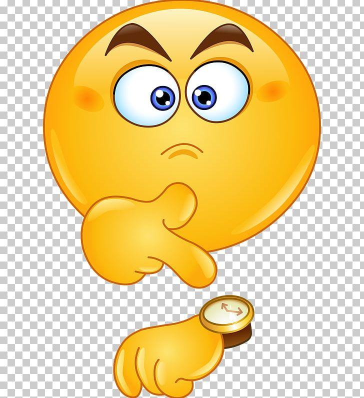 Emoticon Smiley Emoji PNG, Clipart, Clip Art, Computer Icons.