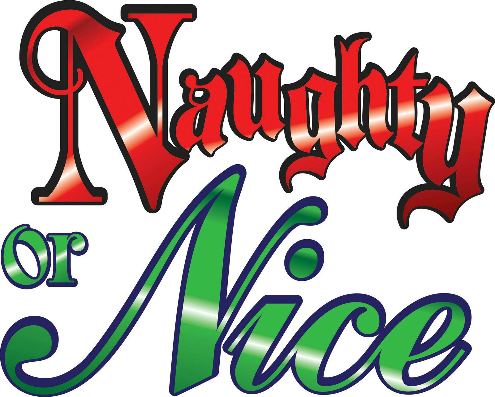 Details about 24 WATER SLIDE NAIL DECAL TRANSFERS CHRISTMAS.