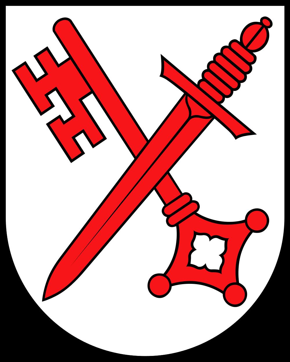 File:Wappen Naumburg (Saale).svg.