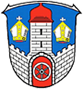 File:Wappen Naumburg (Hessen).png.