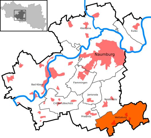 File:Wettaburg in Naumburg.svg.