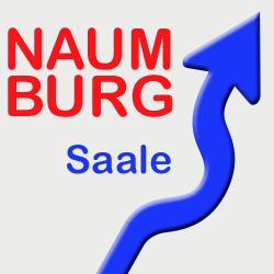 Naumburg.