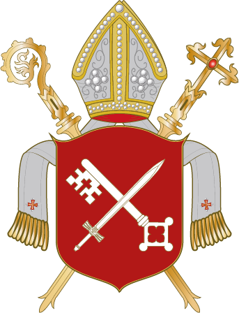 Bishopric of Naumburg.