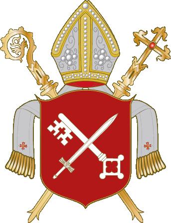 Bishopric of Naumburg.