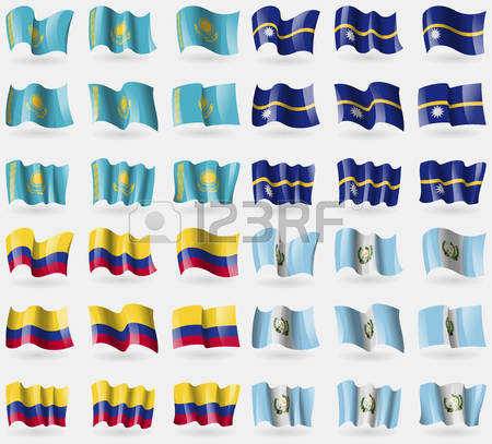 1,314 Nauru Stock Vector Illustration And Royalty Free Nauru Clipart.