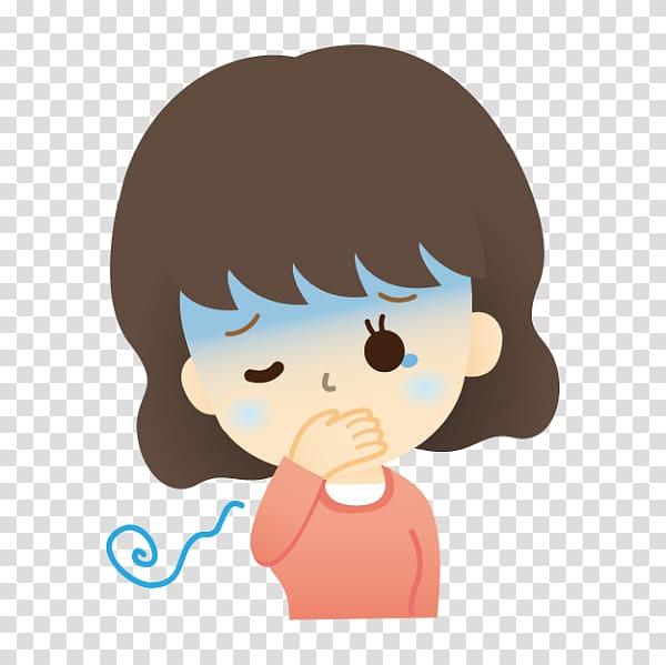 Morning sickness Pregnancy Nausea Gestation Vomiting.