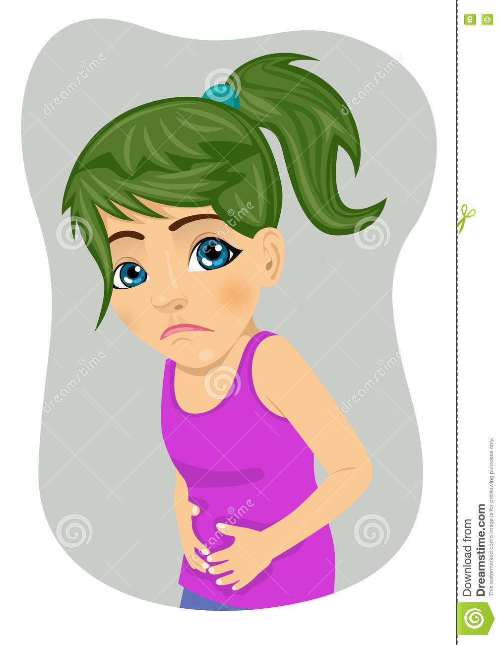 Nausea clipart 7 » Clipart Station.