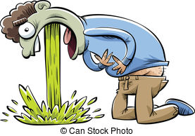 Nausea Clipart and Stock Illustrations. 874 Nausea vector EPS.