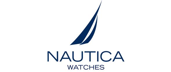 Nautica Logos.