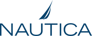 Nautica Logo Vector (.EPS) Free Download.