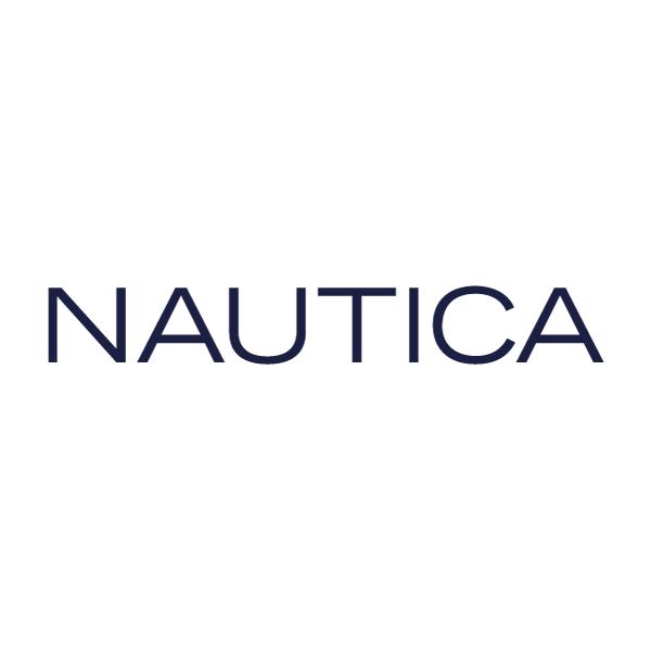 nautica.png.