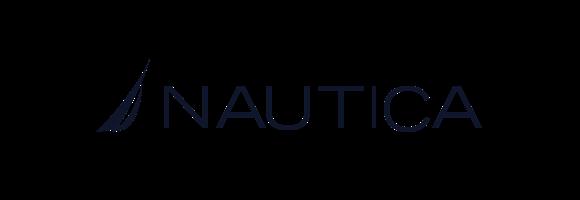 Nautica png 3 » PNG Image.