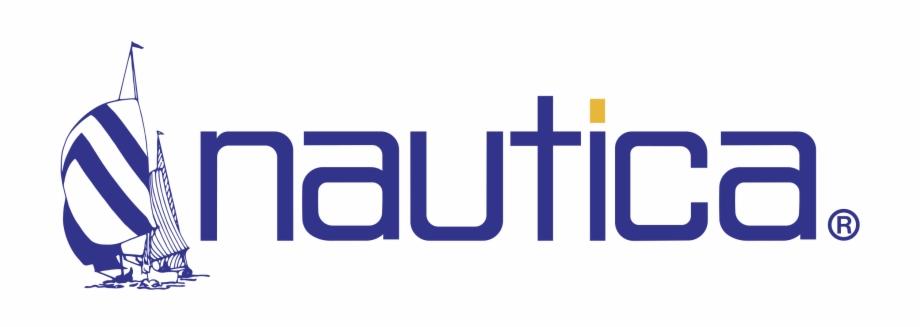 Nautica Logo Png Transparent.