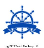 Nautical Clip Art.
