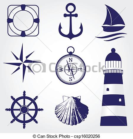 Nautical Clipart and Stock Illustrations. 42,397 Nautical vector.