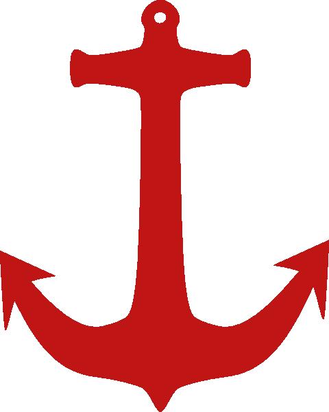 Nautical Clipart.