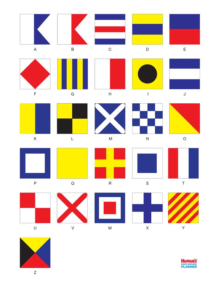 Free Nautical Flag Cliparts, Download Free Clip Art, Free.