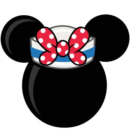17 Best images about Mickey Mouse on Pinterest.