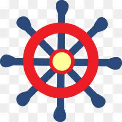 Nautical PNG.