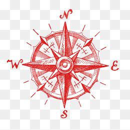 Sailing Logo PNG Images.