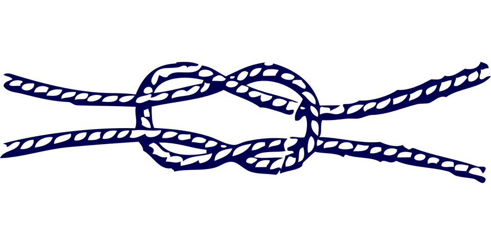 Nautical Rope Png, png collections at sccpre.cat.