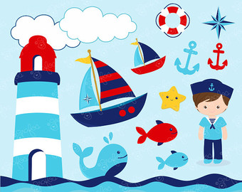 Free Nautical Cliparts, Download Free Clip Art, Free Clip.