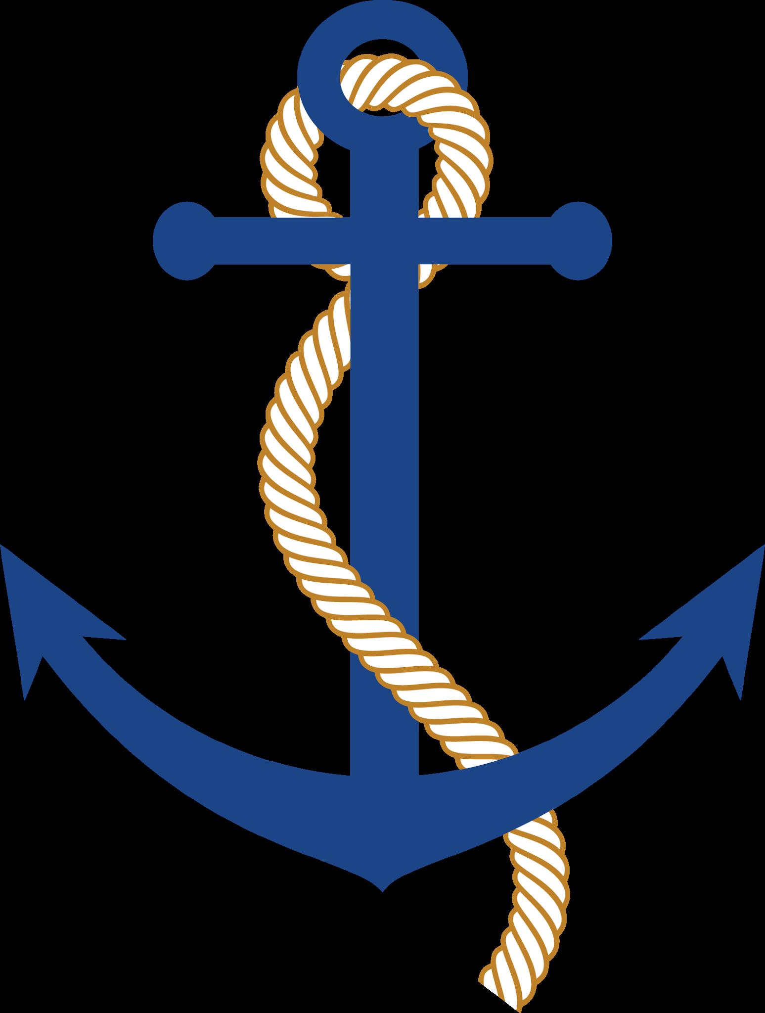 Lighthouse clipart nautical theme, Lighthouse nautical theme.