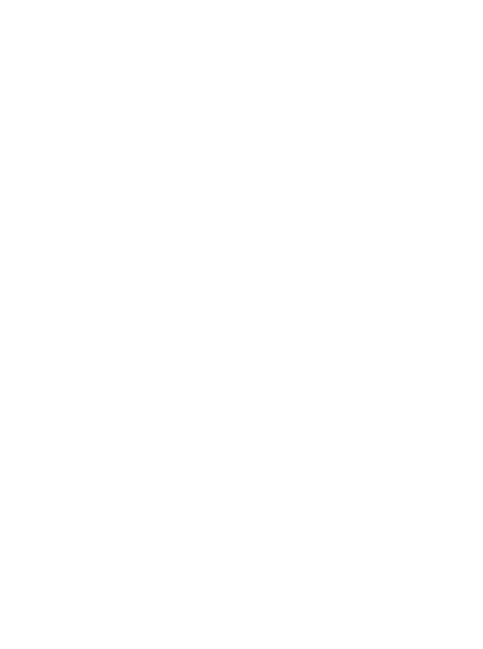 White Nautilus Clip Art at Clker.com.