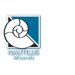 Nautilus Minerals.