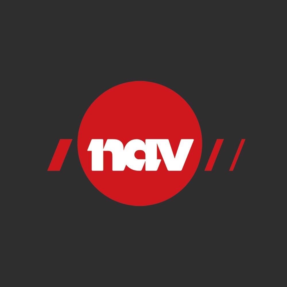 Nav Logo.