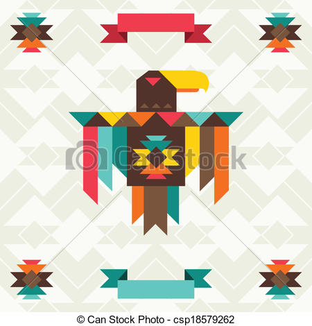 Navajo Clip Art and Stock Illustrations. 3,815 Navajo EPS.