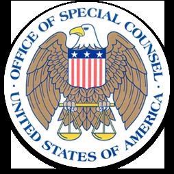 OSC logo.
