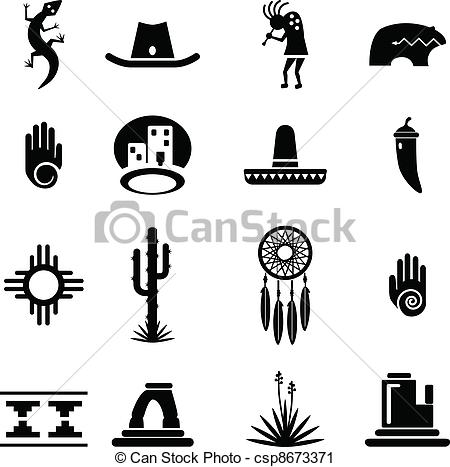 Navajo Vector Clip Art Illustrations. 3,532 Navajo clipart EPS.