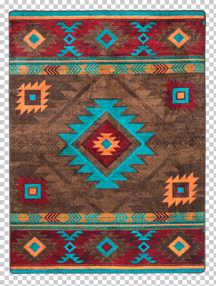 Navajo Nation Carpet Native Americans in the United States.