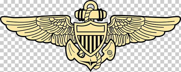 Naval aviation 0506147919 United States Naval Aviator Navy.