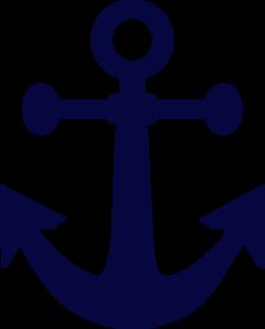 Navy Clipart.