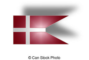 Naval flag Clip Art and Stock Illustrations. 679 Naval flag EPS.