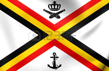 410 Naval Ensign Stock Vector Illustration And Royalty Free Naval.