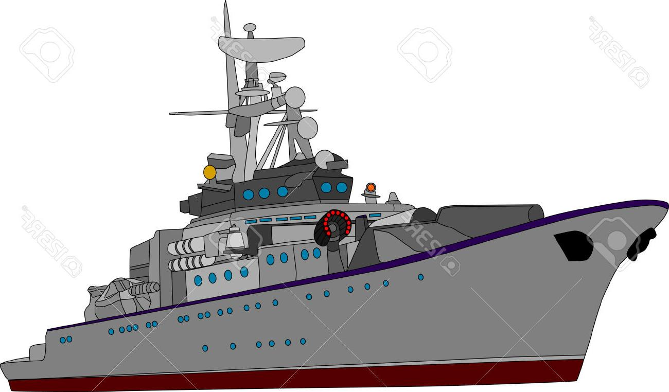 Unique Ship Clipart Keyword Free Clip Art Navy Pictures.